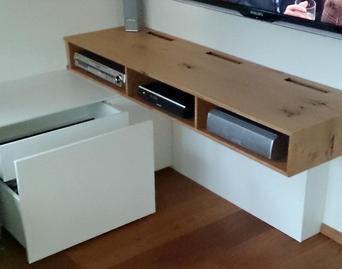 kollermoebel sepp koller m belschreinerei 9050 appenzell. Black Bedroom Furniture Sets. Home Design Ideas