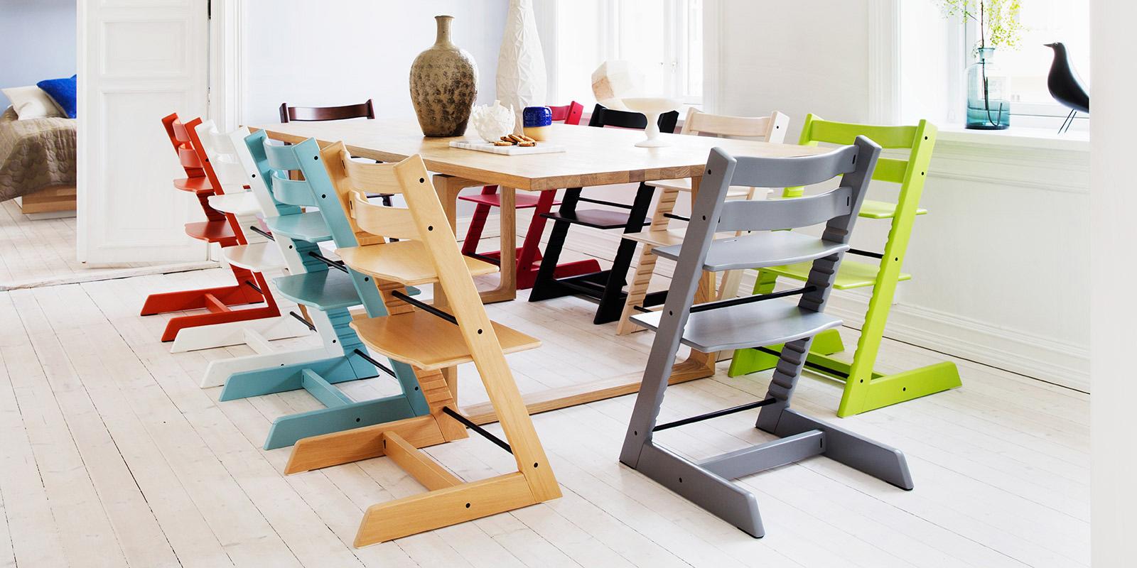 kollermoebel sepp koller m belschreinerei 9050 appenzell cms website. Black Bedroom Furniture Sets. Home Design Ideas